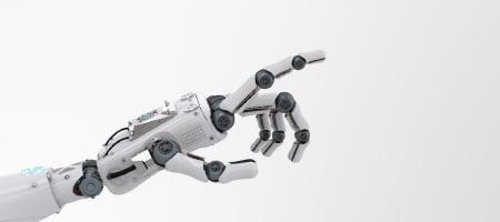 ロボット&テクノロジー事業